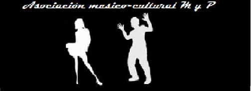 Asociación Músico Cultural M y P