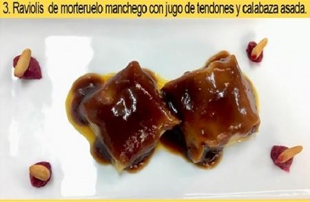 """Concurso VI Jornadas """"Manzanares, Alma del Vino"""""""