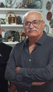 Manuel Sánchez-Migallón