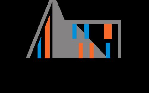 Logo VIII Jornadas empresariales
