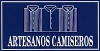 Imagen: Logotipo Artesanos Camiseros