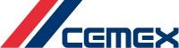 Imagen: Logotipo Hormicemex, S.A.