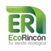 Imagen: Logotipo ECO- RINCON SL