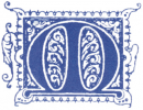 Imagen: Logotipo Hotel Menano