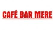 Imagen: Logotipo Café-Bar Mere
