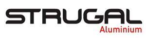 Imagen: Logotipo Strugal 10, S.L.