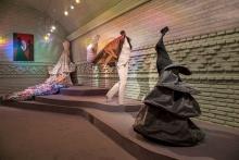 Museo Manuel Piña - Manzanares
