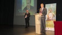 Intervención de José Luis Rodríguez Zapatero