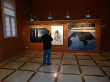 Certamen Nacional de Piintura 'Ciudad de Manzanares' 2013