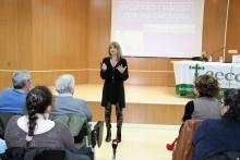 La oncóloga Liliana Suárez aclaró dudas y desmintió mitos
