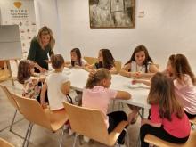 Actividades Día de los Museos 2019