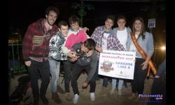 Ganadores ManzanaFest 2017
