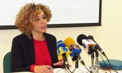 Beatriz Labián valora positivamente esta sentencia para los intereses de Manzanares