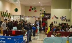 Imagen de la edición anterior del Encuentro Juvenil