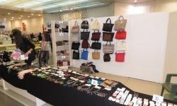 Imagen de archivo de la Feria del Stock 2017
