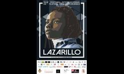 Entradas y promoción de FITC de Lazarillo 2018