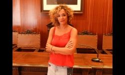 Beatriz Labián desmiente las acusaciones del Partido Popular
