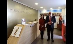 Manzanares premio a la Mejor Iniciativa Turística de Castilla-La Mancha