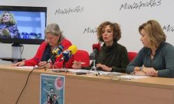 El Consejo Local de la Mujer condena el asesinato de Laura Luelmo y recuerda otras víctimas como Rosana Maroto
