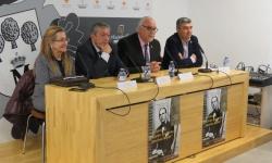 Jornadas de formación del profesorado 'En torno al Llanto por Ignacio Sánchez Mejías'