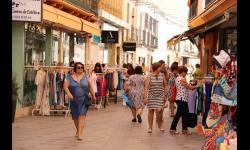 El Ayuntamiento avanza algunas de sus próximas iniciativas para fomentar el pequeño comercio