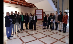 'Manzanares, Ciudad Educadora'