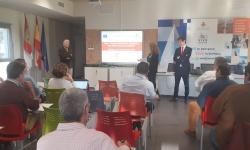 Ayuntamiento y Cámara de Comercio forman a 60 profesionales en técnicas comerciales