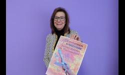 Convocado el IV Certamen Escolar de Pintura Jóvenes Artistas de Manzanares