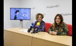 """Manzanares representará 'La casa de Bernarda Alba' para """"construir igualdad"""""""