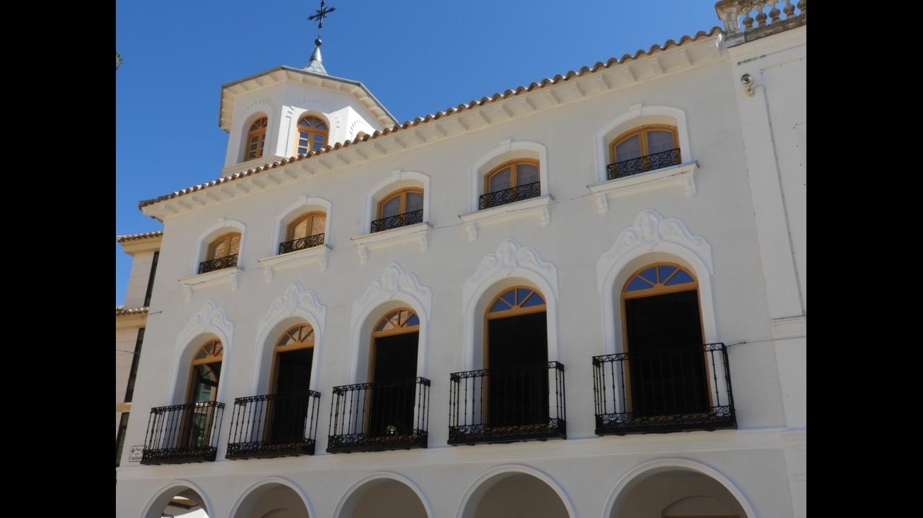 Nueva imagen en Casa Josito
