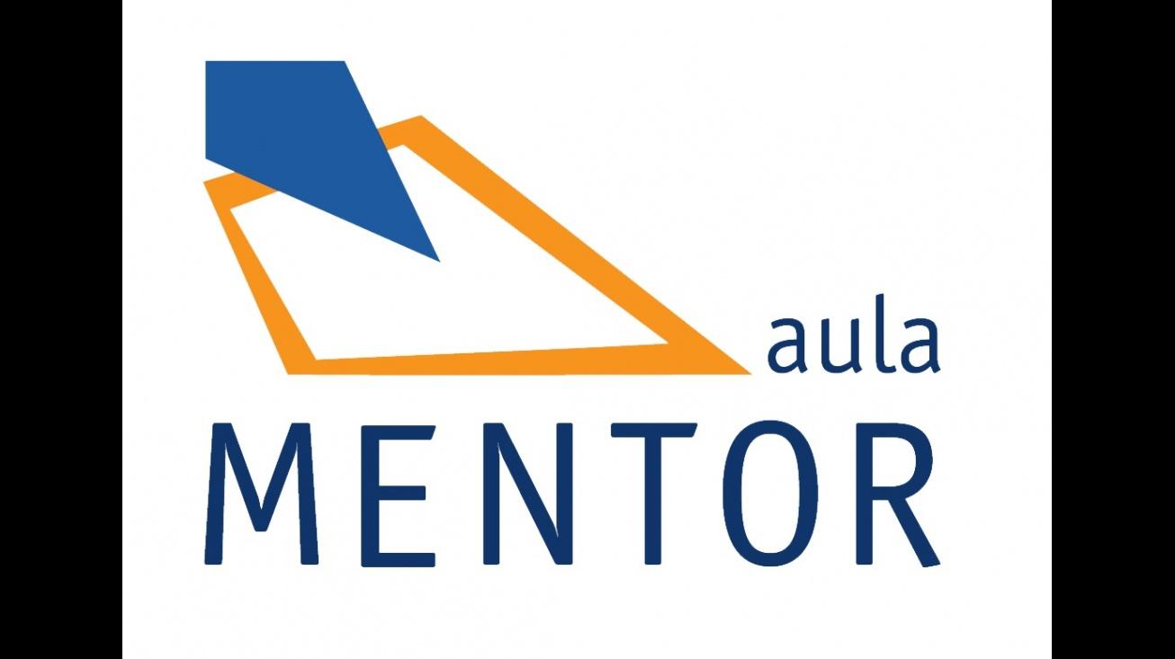 Aula Mentor, Ayuntamiento de Manzanares